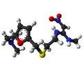 Эффективность комбинированной терапии блокатором рецепторов ангиотензина II олмесартаном и антагонистом кальция третьего поколения лерканидипином у больных гипертонической болезнью в сочетании с метаболическим синдромом