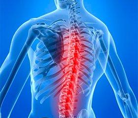 Использование современной физиотерапевтической аппаратуры и средств лечебной физкультуры в амбулаторном лечении пациентов с вертеброгенными болевыми синдромами