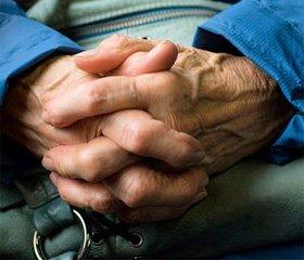 Дифференциальная диагностика болезни Паркинсона и мультисистемной атрофии