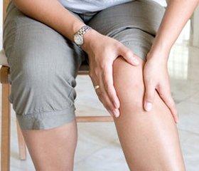 Малоінвазивні методики блокуючого інтрамедулярного металополімерного остеосинтезу в лікуванні хворих із наслідками діафізарних переломів довгих кісток