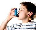 Порівняльний аналіз цитологічного складу  мокротиння школярів, хворих на бронхіальну астму, при еозинофільному та нейтрофільному  характері запалення дихальних шляхів