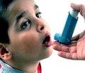 Імунологічні зміни  та особливості розвитку запалення  при бронхіальній астмі у дітей