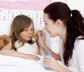 Клінічна характеристика стенотичних уражень  верхніх відділів дихального тракту  у дітей раннього віку