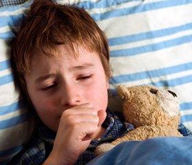 Роль α-дефензинів 1–3 у формуванні антимікробного захисту в дітей, хворих на рецидивуючий бронхіт, викликаний бактеріями роду Haemophilus
