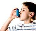 Ефективність алергенспецифічної імунотерапії у дітей з бронхіальною астмою