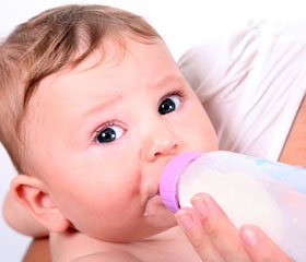 Стратегия лечения и профилактики  железодефицитной анемии у детей