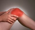 Структурно-функциональные изменения костной ткани при неспецифических воспалительных поражениях суставов
