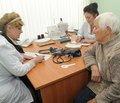 Держава впроваджує стимули для медиків, які працюють на селі