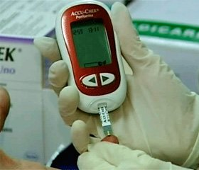 Порівняльний аналіз структури смертності хворих на цукровий діабет 1-го та 2-го типів