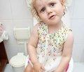 Інфекції сечових шляхів у дітей: оновлення 2012 року