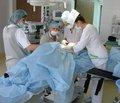 Кеторолак як складова комбінованої схеми аналгезії в травматологічній та хірургічній практиці