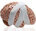 Прогностическое значение белка S100, нейронспецифической енолазы, эндотелина-1 в остром периоде тяжелой черепно-мозговой травмы