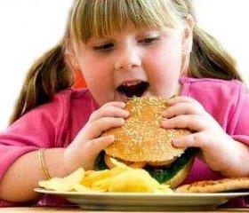 Ремоделирование сердца  как результирующая метаболических  и гемодинамических влияний у подростков  с избыточной массой и ожирением