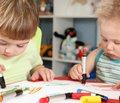 Инклюзивное образование — это норма, даже не требующая обсуждения