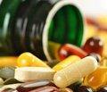 Гепатопротекторные средства при беременности (лекция для врачей)