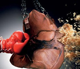 Використання екстракорпоральної асцит-діаліз-сорбції з реінфузією ультрафільтрату асцитичної рідини у хворих на цироз печінки з кровотечею з варикозно-розширених вен стравоходу й шлунка та наявністю набряково-асцитичного симптому при виконанні лапароскопічної корекції портального кровотоку