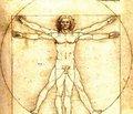 Размышления об идеальной медицине, идеальном докторе, идеальном пациенте и идеальном лечении