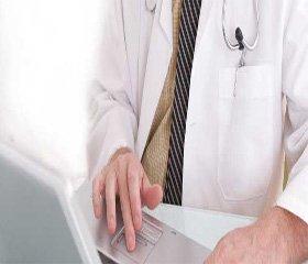 Виртуальные консультации О заочной диагностике и дистанционном лечении