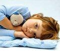 Оценка лечебного и профилактического потенциала препарата Канефрон Н при острых циститах у детей: результаты клинического исследования