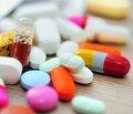 Угроза дефицита и роста цен на лекарственные средства на рынке украины в 2013 году