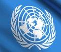 Популяризацией здорового образа жизни в Украине будет заниматься ООН
