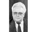 О.О.Корж – 85 років з Дня  народження
