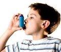 Чем чаще в первый год жизни принимался парацетамол, тем выше риск астмы