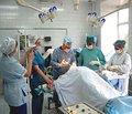 Пластическое замещение дефектов мягких тканей головы после удаления опухолей