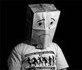 Депрессия: современное решение проблемы