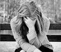 Современная стратегия диагностики и терапии депрессий
