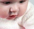 Особливості перебігу атопічного дерматиту в дітей