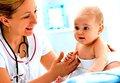 Прогнозирование развития  стабильной артериальной гипертензии у детей  с высоким нормальным артериальным давлением