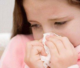Пути повышения эффективности  лечения бронхолегочных заболеваний  у детей раннего возраста