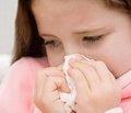 Рациональная муколитическая терапия в комплексе лечения бронхолегочных заболеваний в детском возрасте