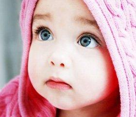 Вплив проведення антихелікобактерної терапії H.pylori-інфікованим батькам на рівень реінфекції H.pylori в дітей із досягнутою ерадикацією