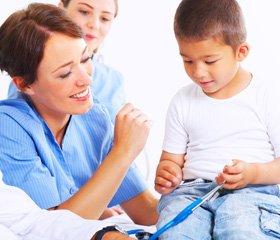 Дулаглутид (1 доза в неделю) венчает список из трех противодиабетических препаратов, согласно данным последней фазы исследования