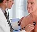 Диастолическая дисфункция ЛЖ у больных гипертонической болезнью: возможности коррекции с помощью валсартана