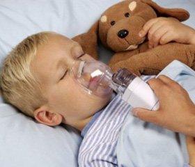 Динамика системного адипоцитокинового  потенциала у детей с экстрасистолической  аритмией на фоне бронхиальной астмы