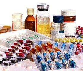 Динамика содержания ЦОГ-2 в слизистой желудка  и двенадцатиперстной кишки на фоне  медикаментозной коррекции НПВП-гастропатий