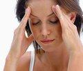 Неокардил в лечении больных с вегетососудистой дистонией