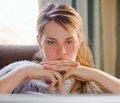Современные представления  о диагностике и терапии тревожных расстройств