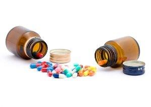 Вибір діуретика в сучасному контексті терапії хронічної серцевої недостатності