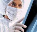 Регенерация кости: основные тенденции развития проблемы