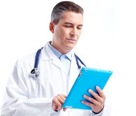 Картинки по запросу доктор