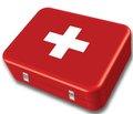 Розроблено наочні посібники  щодо надання домедичної допомоги