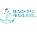 Международный конгресс анестезиологов Black Sea Pearl 2020