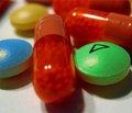 Дозування нових препаратів для лікування діабету у хворих на ХХН