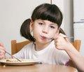 Особливості позастравохідних проявів гастроезофагеальної рефлюксної хвороби у дітей