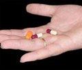 Эффекты ситаглиптина превосходят гликемический контроль