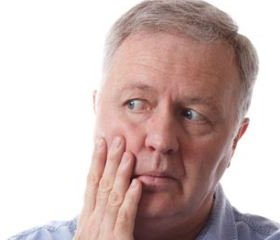 Ефективність лікування невропатії лицевого нерва у дітей та підлітків з урахуванням оцінки стану окисно-відновних процесів